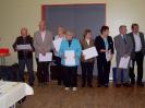 Mitgliederversammlung_2010_8