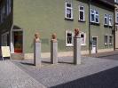 Stadtfuehrung_2010_4