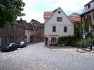 Stadtfuehrung_2010_6