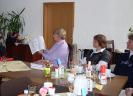 Frauentag_2011_6
