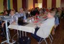Mitgliederversammlung_2011_10