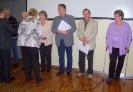 Mitgliederversammlung_2011_17
