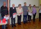 Mitgliederversammlung_2011_18