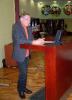 Mitgliederversammlung_2011_20