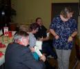 Mitgliederversammlung_2011_22
