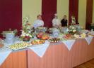 Mitgliederversammlung_2011_26