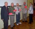 Mitgliederversammlung_2011_27