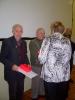 Mitgliederversammlung_2011_28