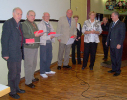 Mitgliederversammlung_2011_29