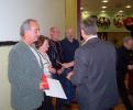 Mitgliederversammlung_2011_2