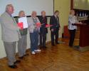 Mitgliederversammlung_2011_30