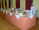Mitgliederversammlung_2011_31