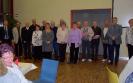 Mitgliederversammlung_2011_32