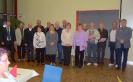 Mitgliederversammlung_2011_33