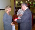 Mitgliederversammlung_2011_3
