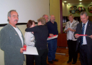 Mitgliederversammlung_2011_4