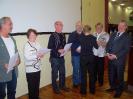 Mitgliederversammlung_2011_5