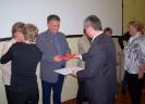Mitgliederversammlung_2011_6