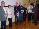 Mitgliederversammlung_2011_7