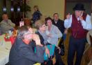 Mitgliederversammlung_2011_9