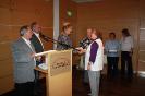 Wahlversammlung_2012_12