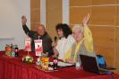 Wahlversammlung 2012