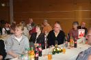 Wahlversammlung_2012_24