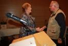 Wahlversammlung_2012_27