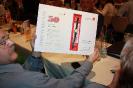 Wahlversammlung_2012_30