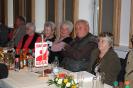 Wahlversammlung_2012_40