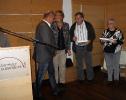 Wahlversammlung_2012_42