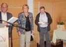 Wahlversammlung_2012_43