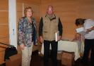 Wahlversammlung_2012_44