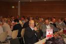 Wahlversammlung_2012_48
