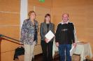 Wahlversammlung_2012_49
