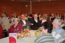 Wahlversammlung_2012_4