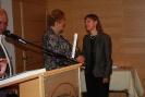 Wahlversammlung_2012_52