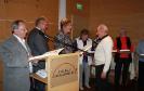 Wahlversammlung_2012_9